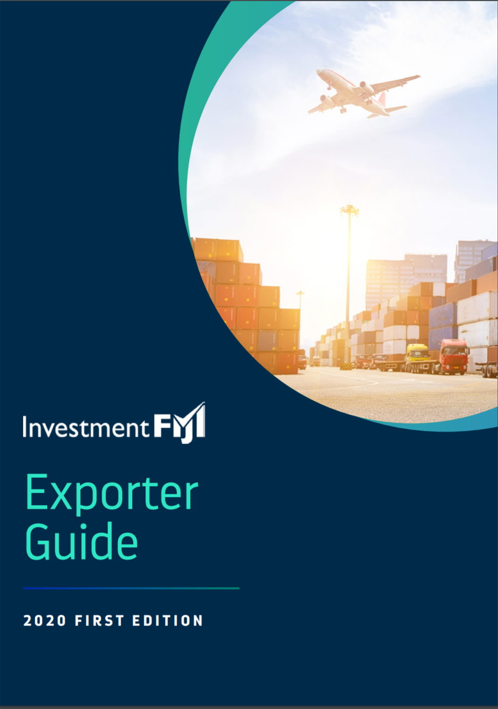 Guide to export