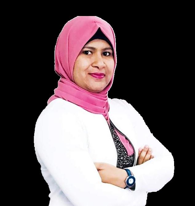 Shafida