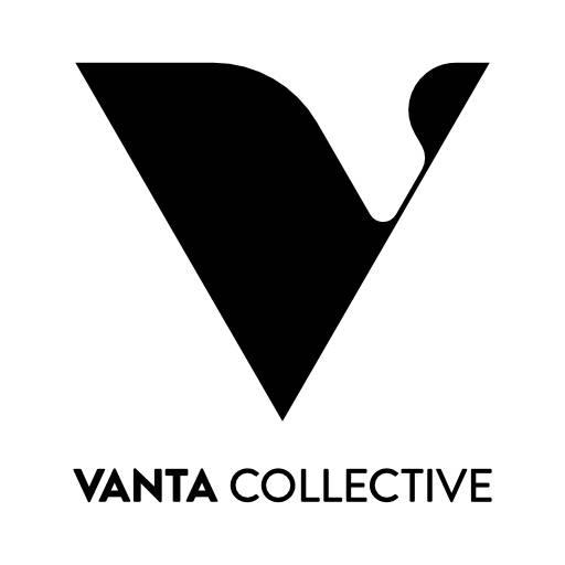 Vanta Collective