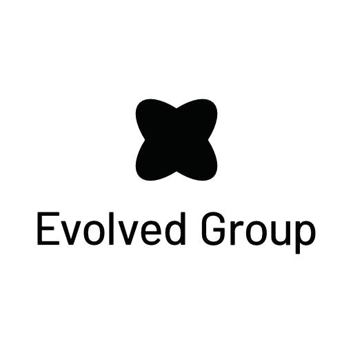 Evolved Group