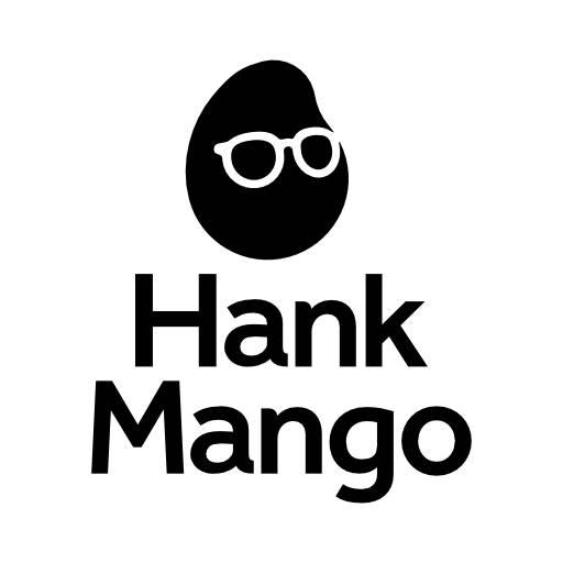 Hank Mango