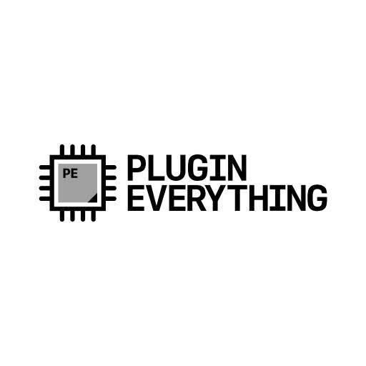 Plugin Everything