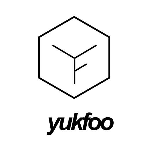 Yukfoo