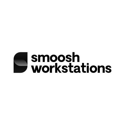 Smoosh Workstations