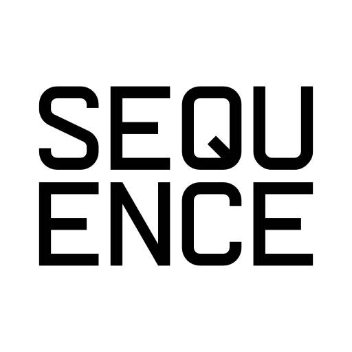 Sequence Group