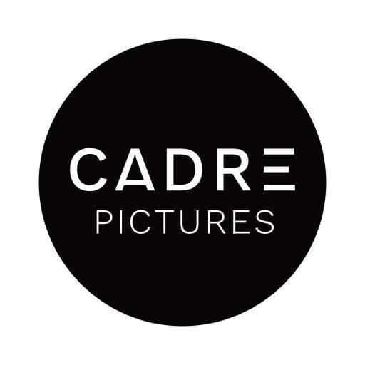 Cadre Pictures