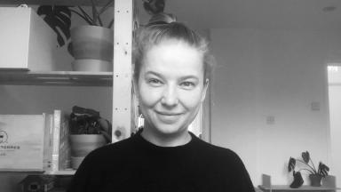 Anne Sofie Laursen