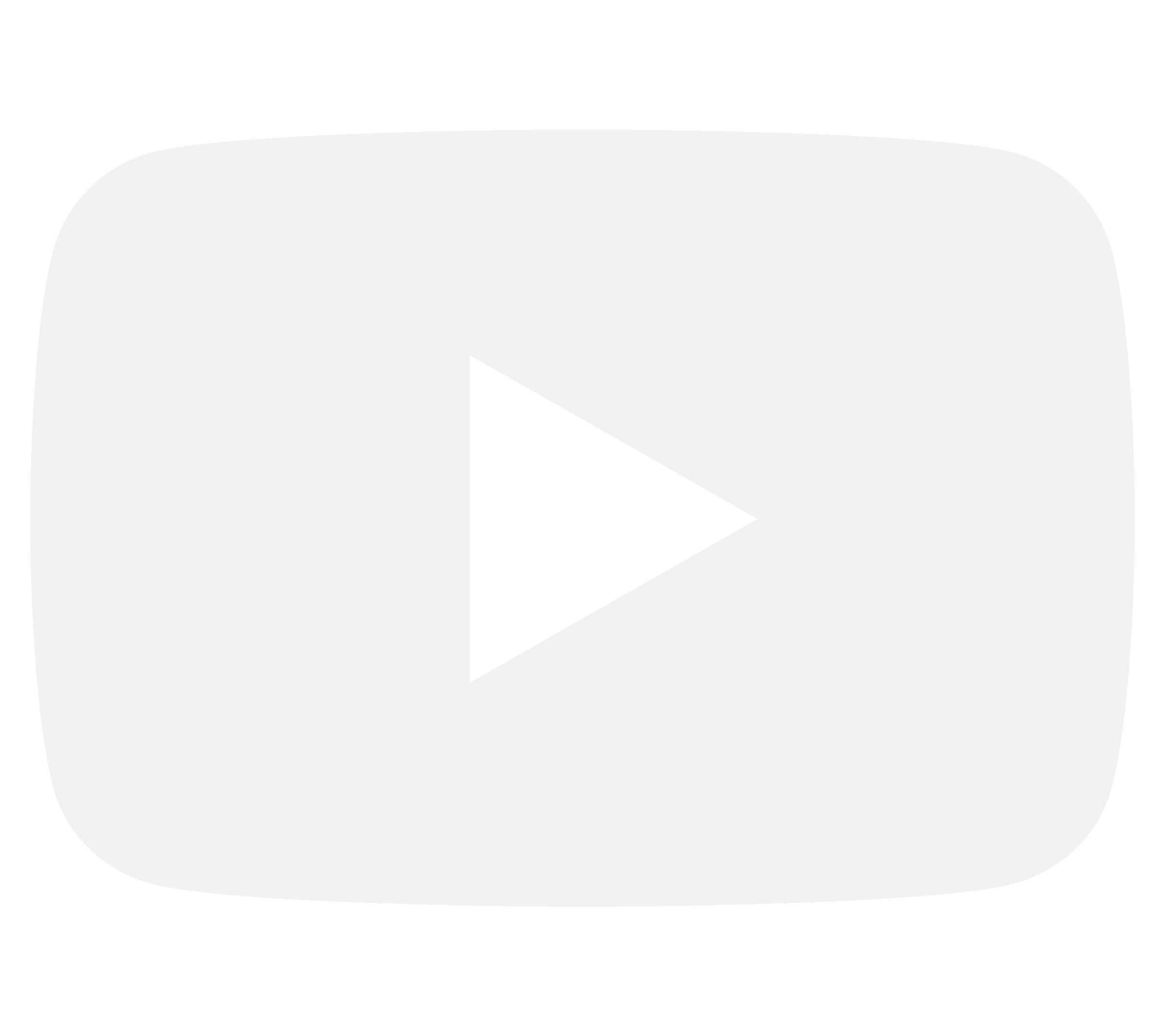 Youtube Link.