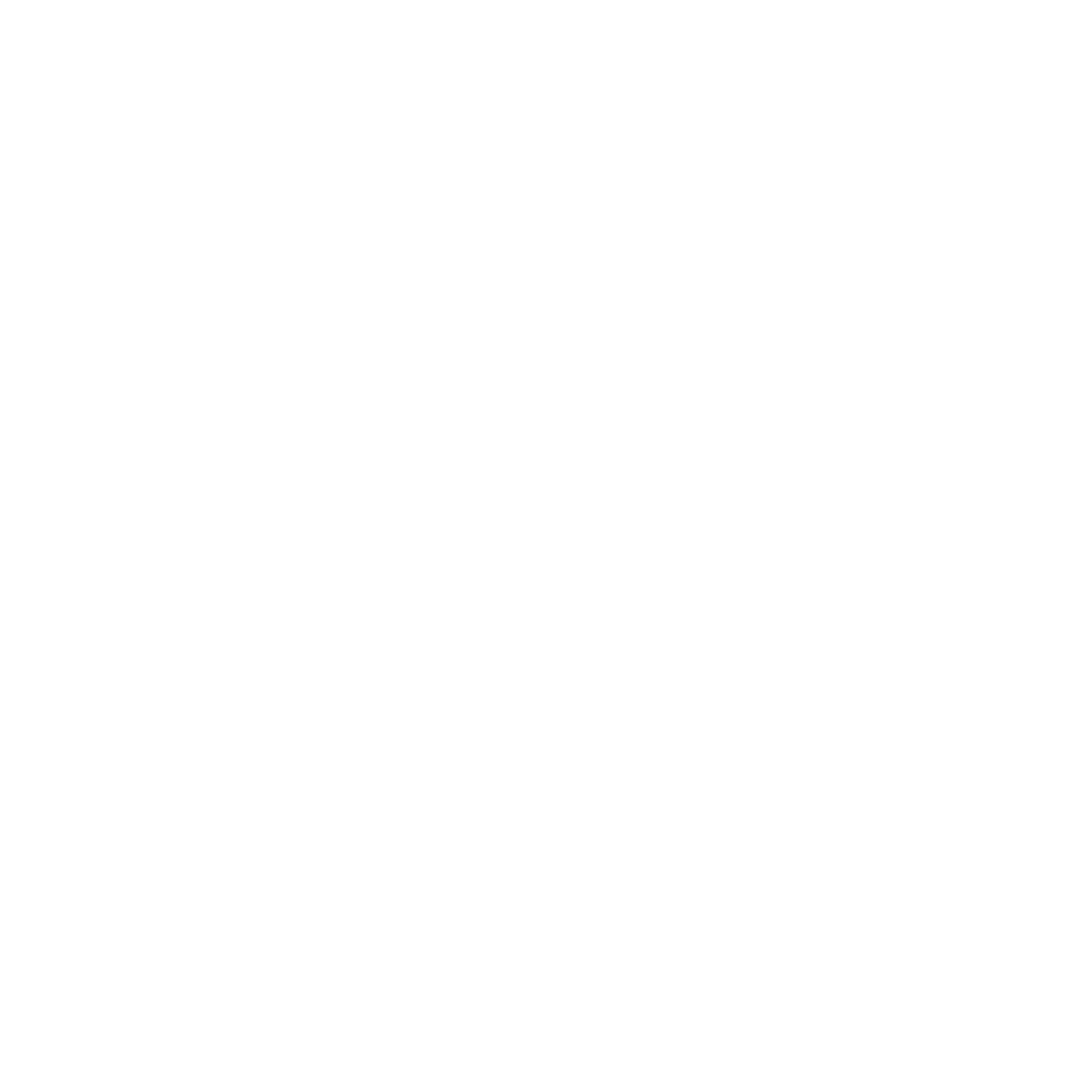 The Eden Logo featuring the silhouette of a bear with a mountain in the background.