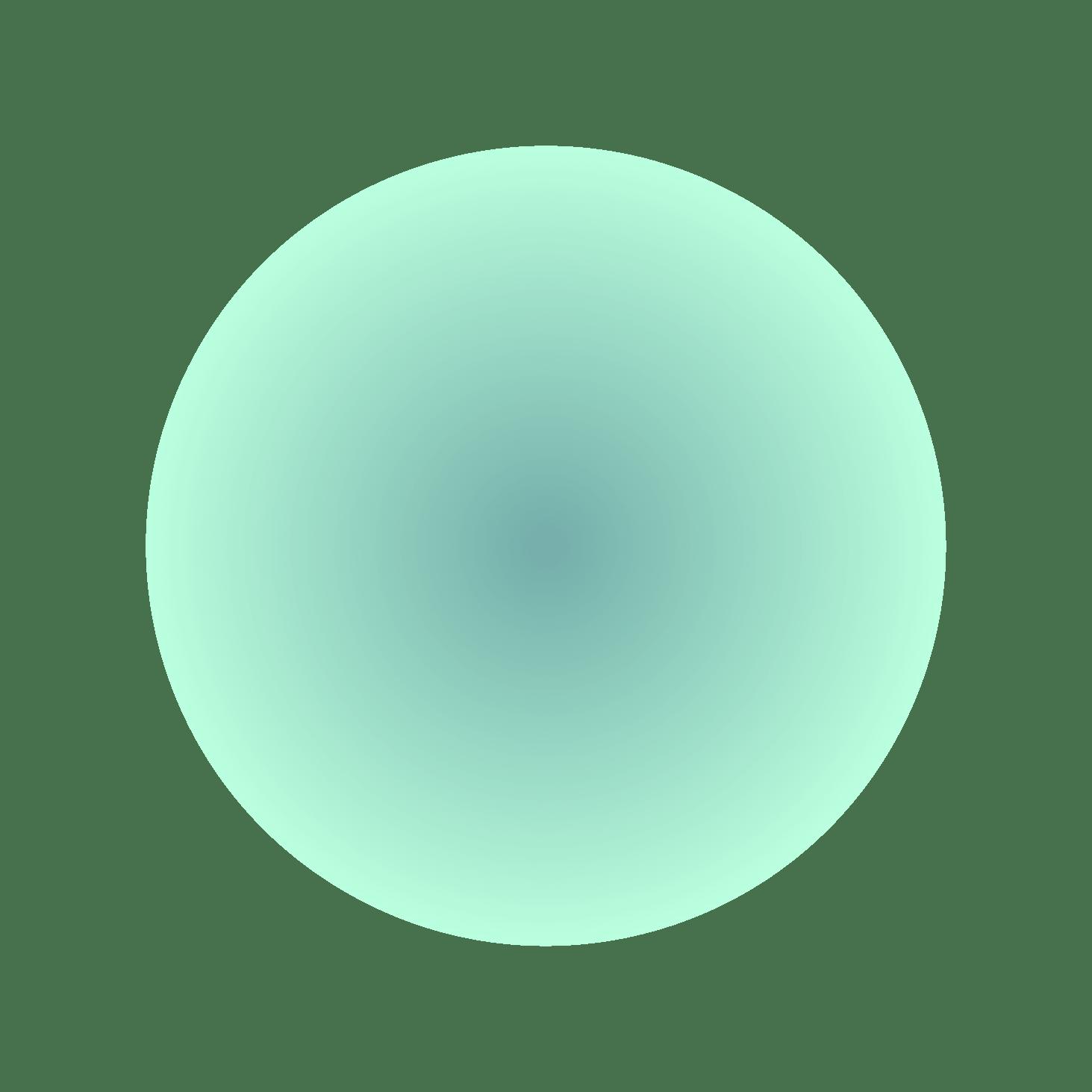 decoration-ellipse