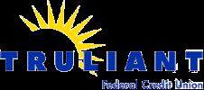 Truliant Logo