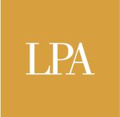 LPA Team Member Fallback