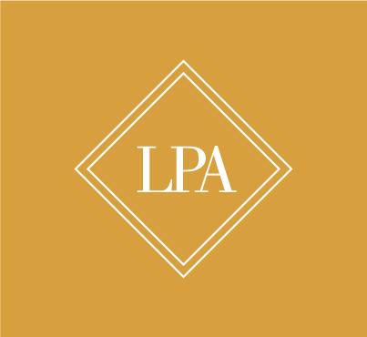 LPA Team Fallback