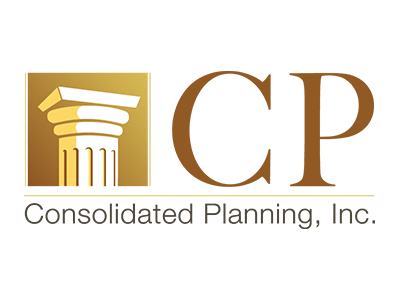 Consolidated Planning INC Logo