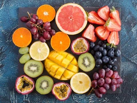 achzod conseil musculation vitamine c