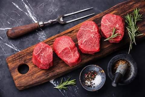 achzod conseil musculation proteine
