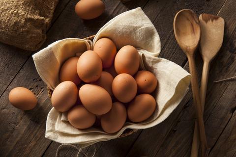conseil musculation coaching achzod proteine