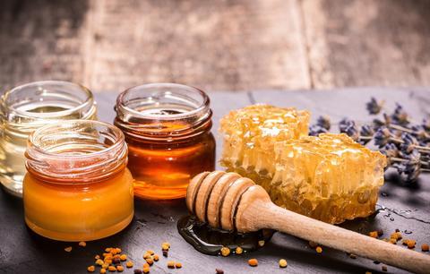 achzod glucose nutrition conseils musculation