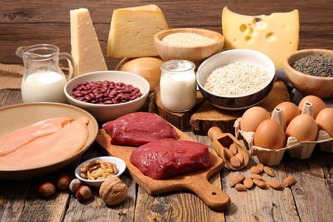 achzod proteine nutrition