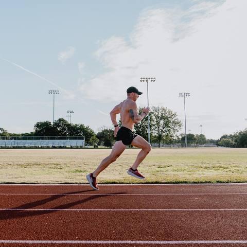 proteine achzod coaching prise de masse seche musculation ebook