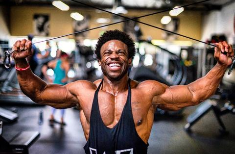 achzod coaching prise de masse seche proteine programme musculation