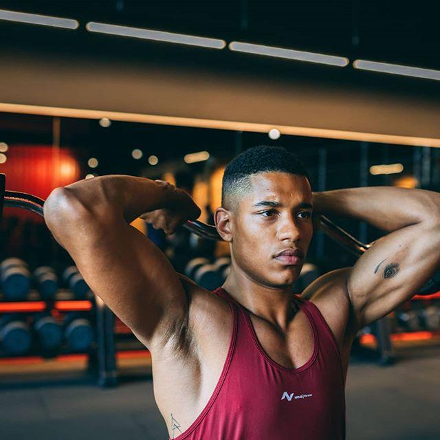 coaching fitness et diététique avec suivi