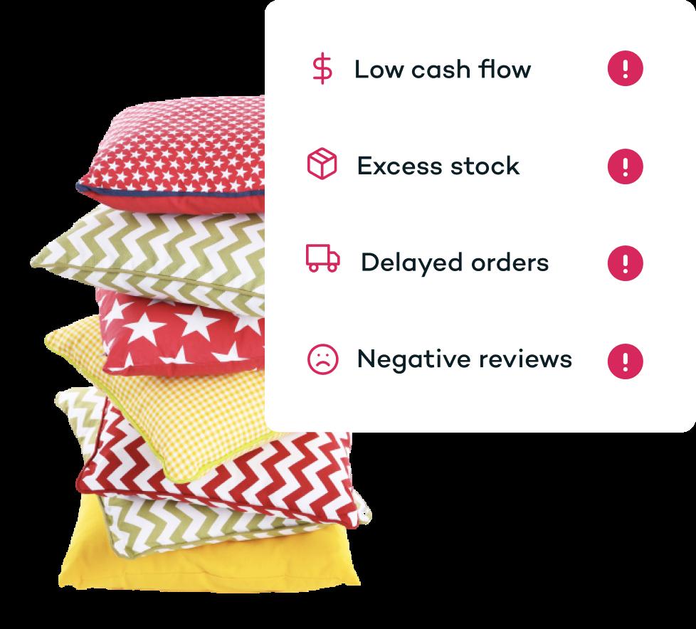 pos system for Single-store homewares retailer