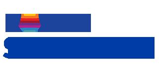 rosco spectrum logo