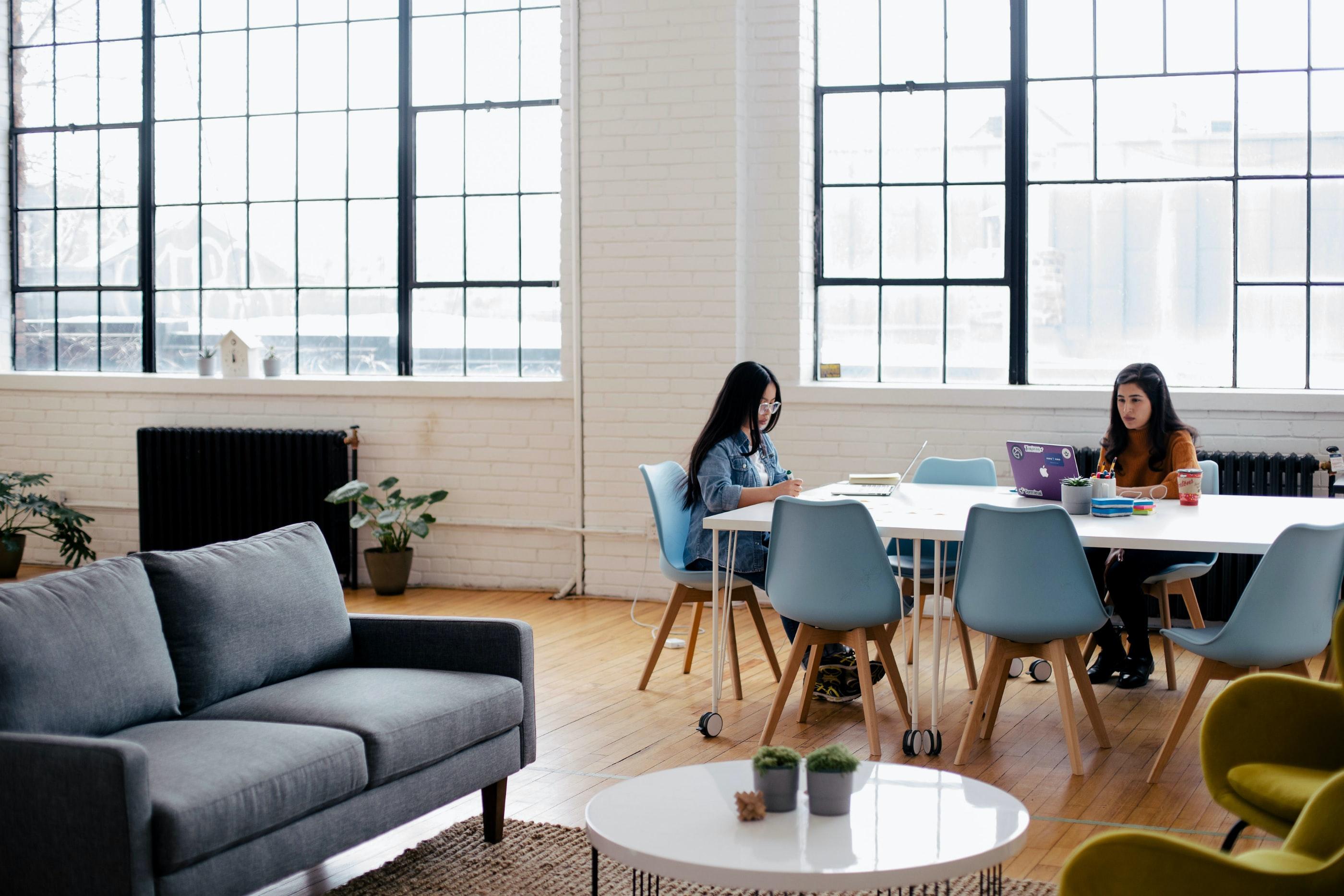 Top 5 Benefits Desired by Millennials and Gen Z Employees