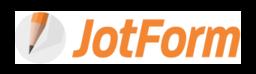 jotform-case-study