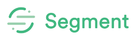 segment-case-study