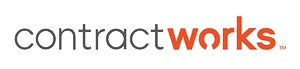 contractworks-case-study