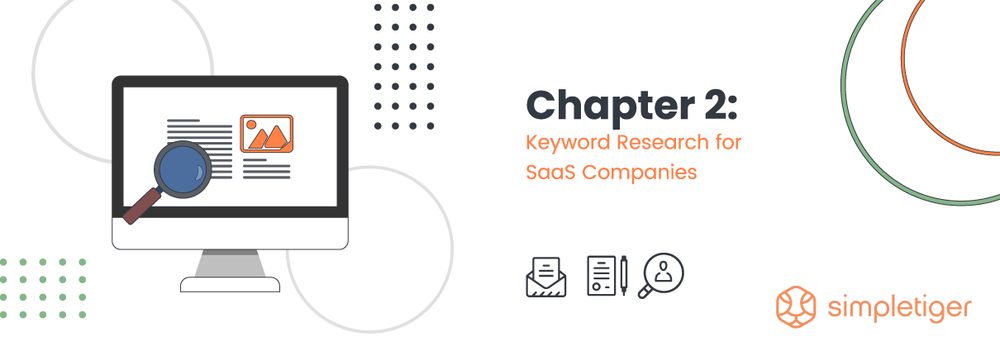 Keyword Research for SaaS