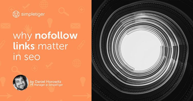 Why Nofollow Links Matter in SEO