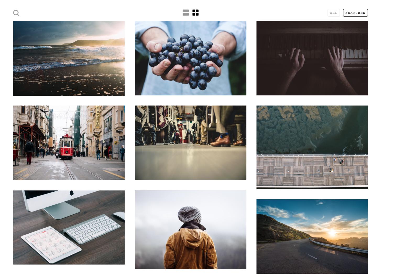 Screen+Shot+2015-04-01+at+2.42.22+PM.png