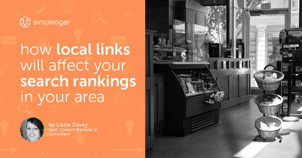 How Local Links Will Affect Your Search Rankings