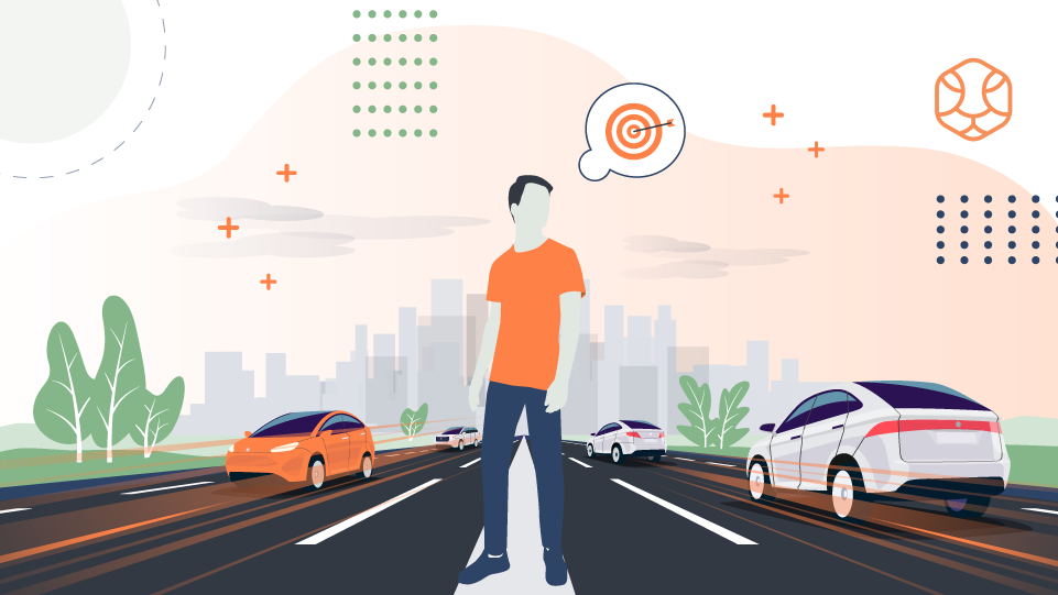 6 Top Content Marketing Tips to Attract More Traffic