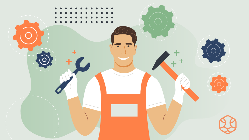 8 of the Best Content Marketing Tools