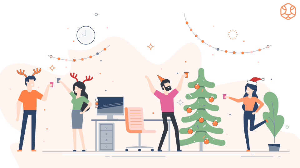 Holiday Marketing: 5 Steps to Success