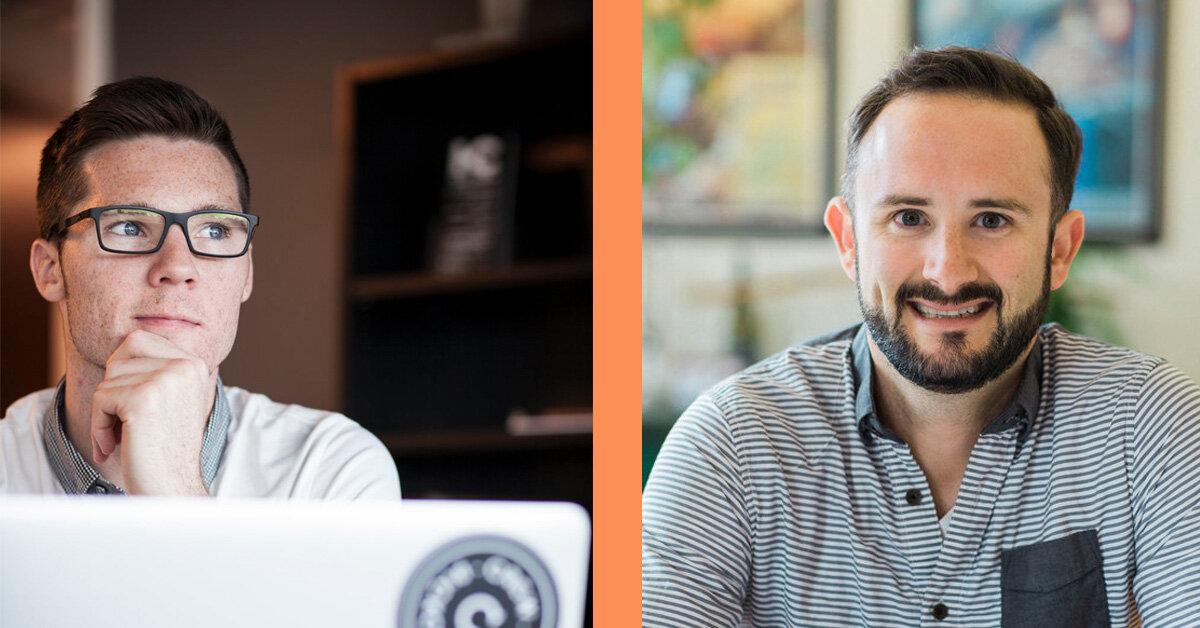 How To Grow An Internal Startup Marketing Team