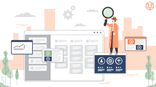 How to Optimize Your Marketing Keywords for Effective SEO