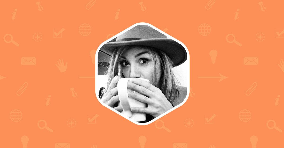 Introduction: Ashley Evers, Client Concierge