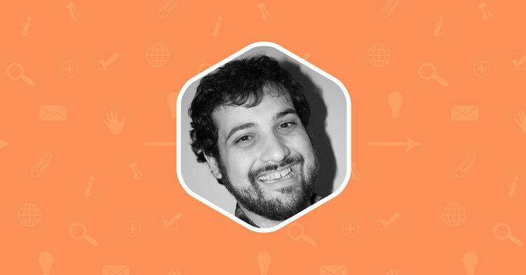 Introduction: Daniel Horowitz, Off-site Producer