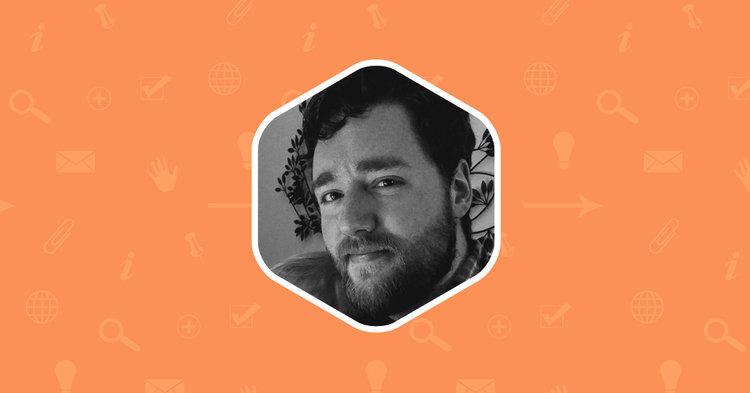 Introduction: Matthew Wilson, SEO Technologist