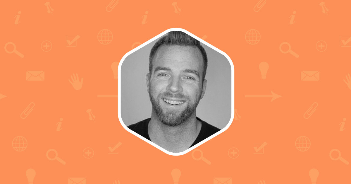 Introduction: Jeremiah Smith, Founder & CEO
