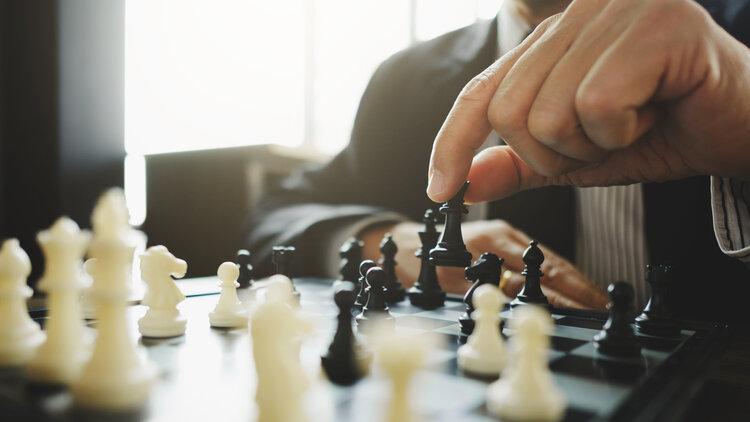 Link Building Strategies For SaaS Companies