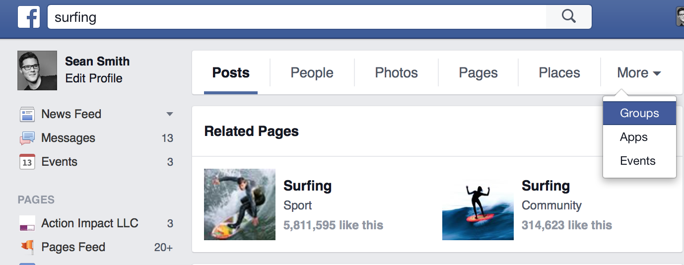Facebook+group+search.png