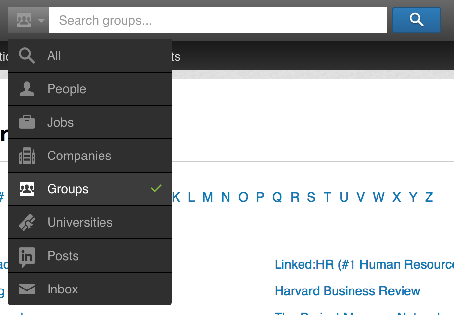 searching+linkedin+groups.png
