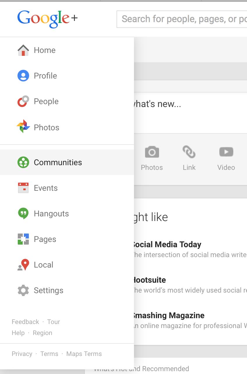 Google++Communities.png