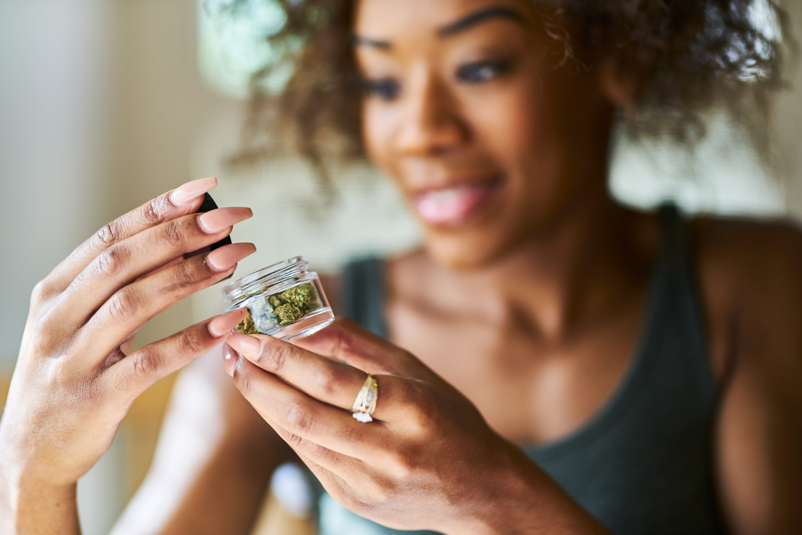 How to Buy Cannabis at a Dispensary for the First Time